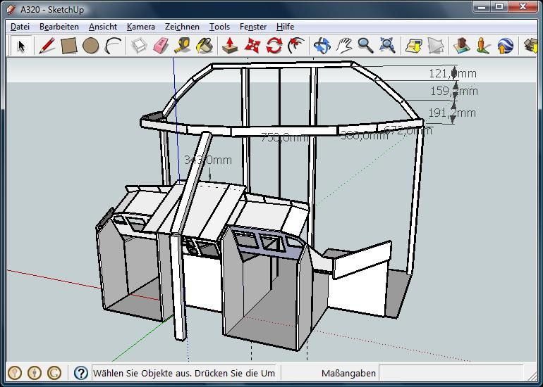 online 3d simulator