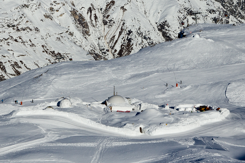 Zermatt Matterhorn Gornergrat Ski Bahn IMG_4675