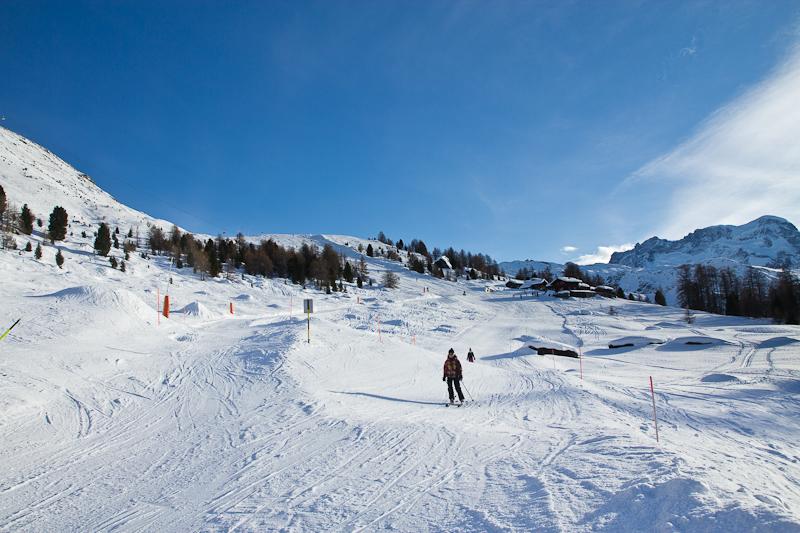 Zermatt Matterhorn Gornergrat Ski Bahn IMG_4808