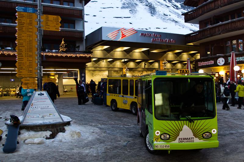 Zermatt Matterhorn Gornergrat Ski Bahn IMG_4836