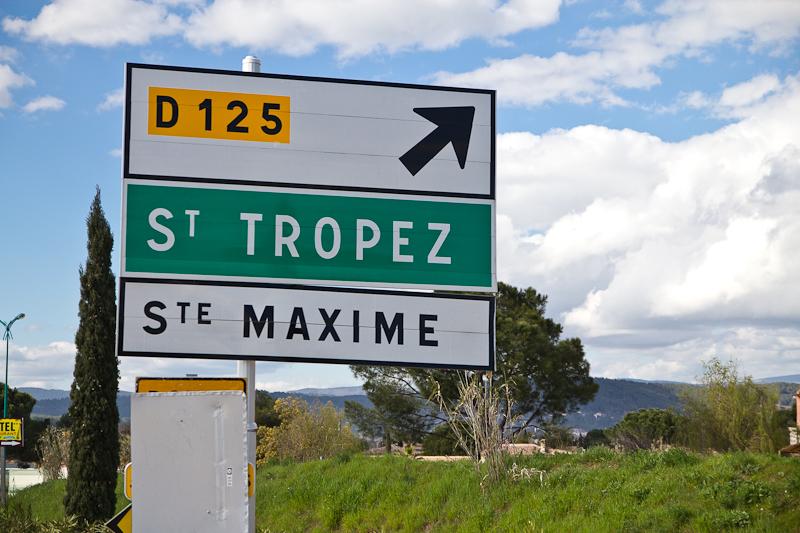 Ancien Barrage de Malpasset Nizza St. Tropez Reisebericht IMG_0489