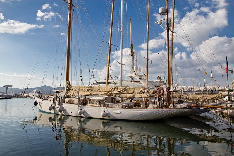 Ancien Barrage de Malpasset Nizza St. Tropez Reisebericht IMG_0493