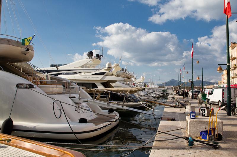 Ancien Barrage de Malpasset Nizza St. Tropez Reisebericht IMG_0500
