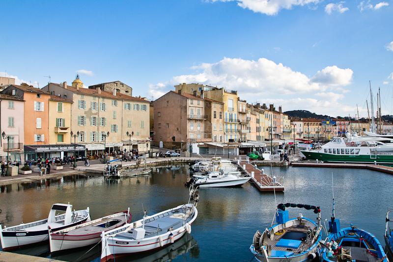 Ancien Barrage de Malpasset Nizza St. Tropez Reisebericht IMG_0503