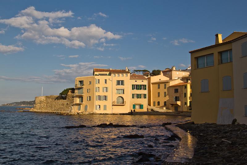 Ancien Barrage de Malpasset Nizza St. Tropez Reisebericht IMG_0563