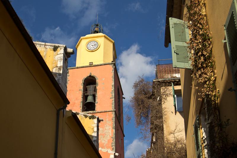 Ancien Barrage de Malpasset Nizza St. Tropez Reisebericht IMG_0586