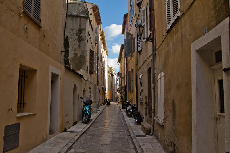 Ancien Barrage de Malpasset Nizza St. Tropez Reisebericht IMG_0590