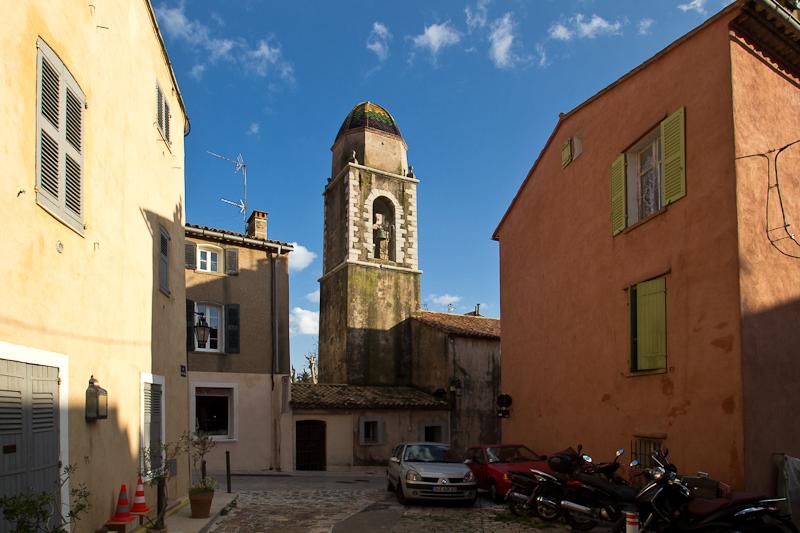 Ancien Barrage de Malpasset Nizza St. Tropez Reisebericht IMG_0591