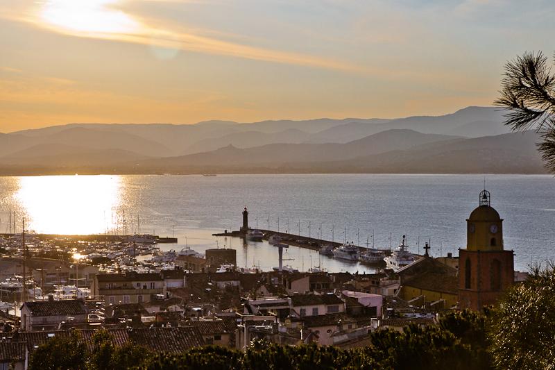 Ancien Barrage de Malpasset Nizza St. Tropez Reisebericht IMG_9660