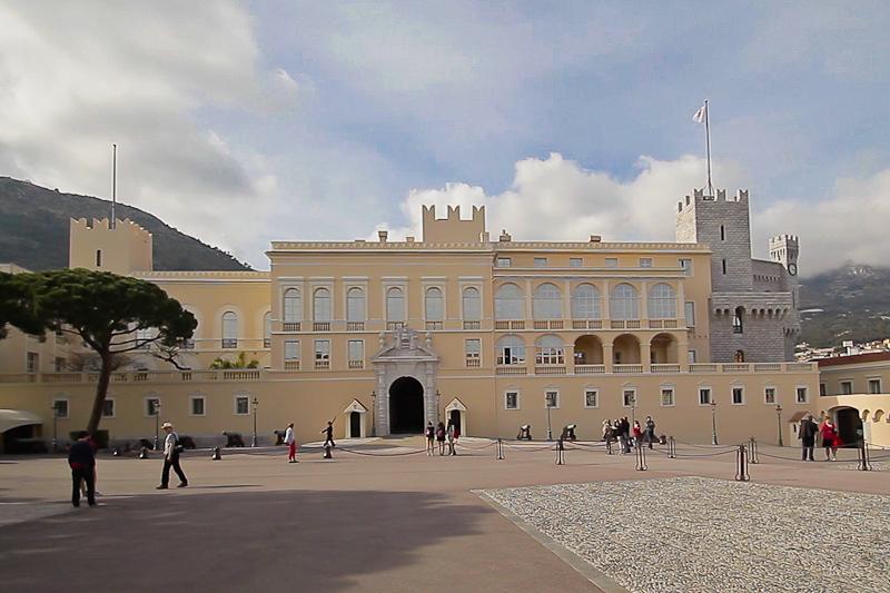 Palast_Monaco