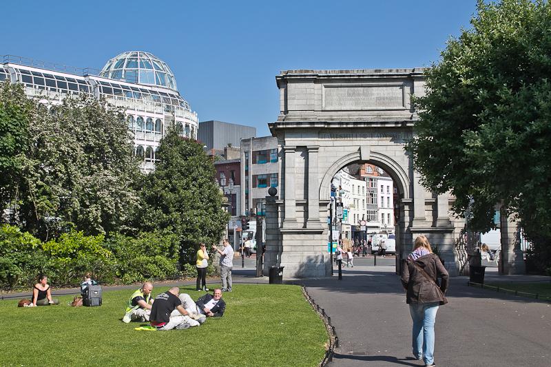 killerwal.com_Dublin_Reisebericht_026