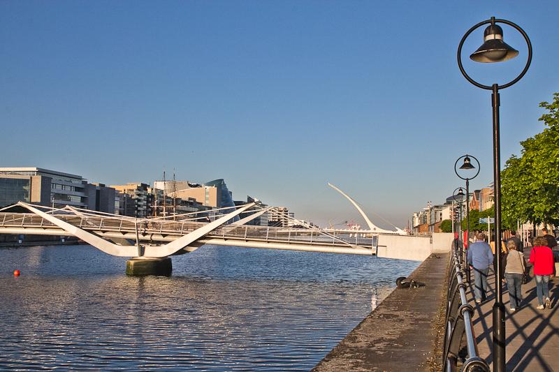 killerwal.com_Dublin_Reisebericht_056