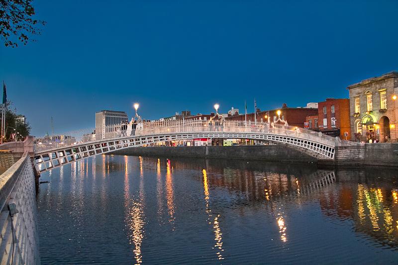 killerwal.com_Dublin_Reisebericht_071