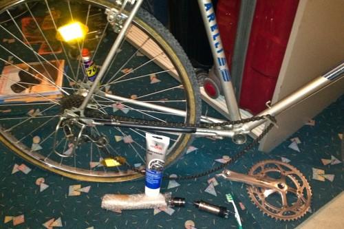 killerwal.com_fahrrad_reparieren_05