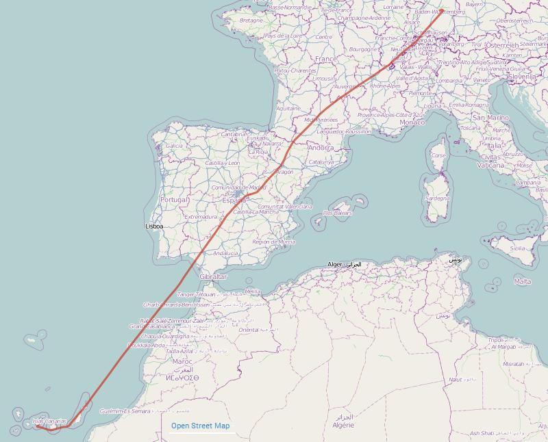 Karte-Teneriffa.jpg