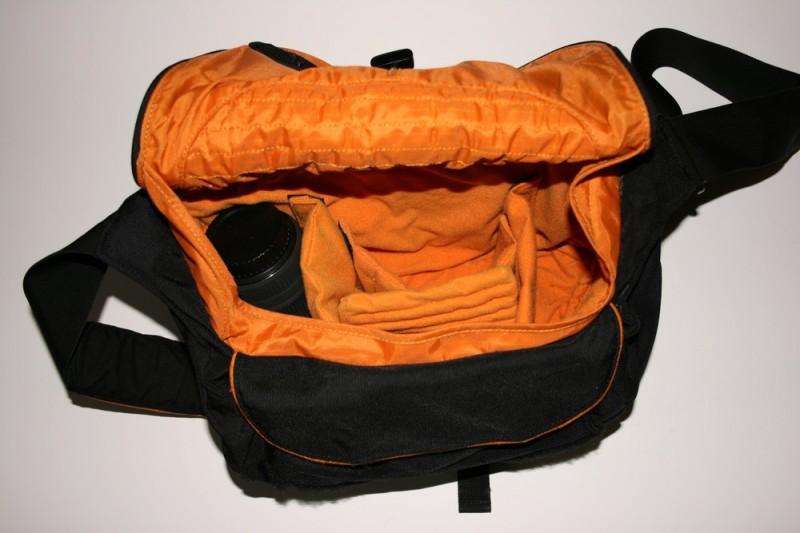 Crumpler Fototaschen Kann Man Nicht Waschen Killerwal