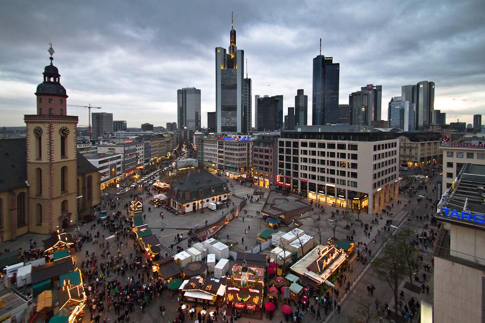 Hotels In Frankfurt An Der Oder