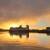 DFDS Seaways im Hafen Oslo
