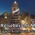 Reisevideo Reisedokumentation Urlaubsvideo Madrid Video Dokumentation
