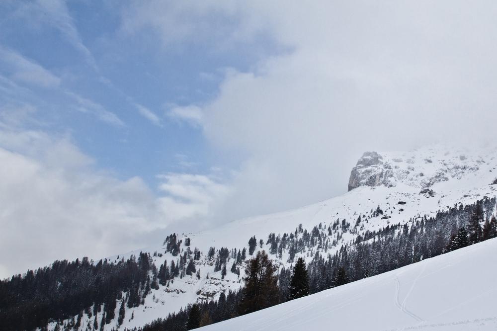 dolomiten_südtirol_skifahren_2_03
