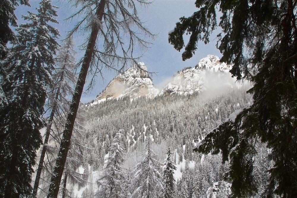 dolomiten_südtirol_skischuhwandern_3_20