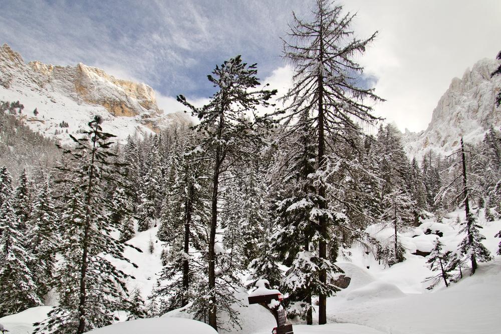 dolomiten_südtirol_skischuhwandern_3_23