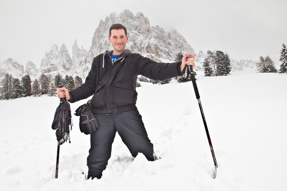dolomiten_südtirol_skischuhwandern_3_26