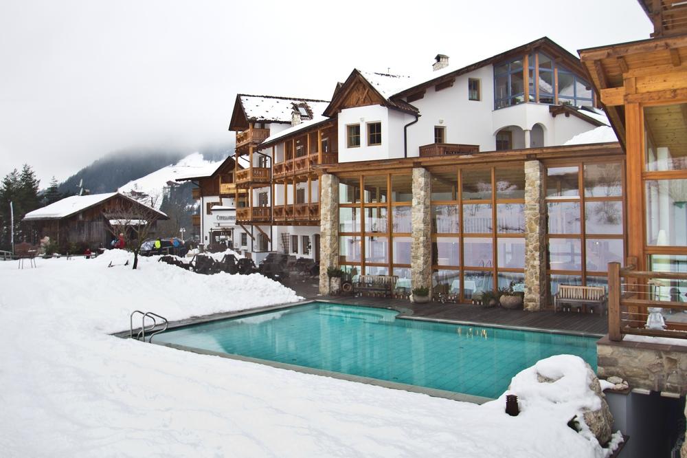 dolomiten_südtirol_skischuhwandern_3_27