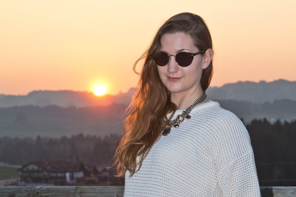 Fashionvictress.com Modeblog Wellness Urlaub