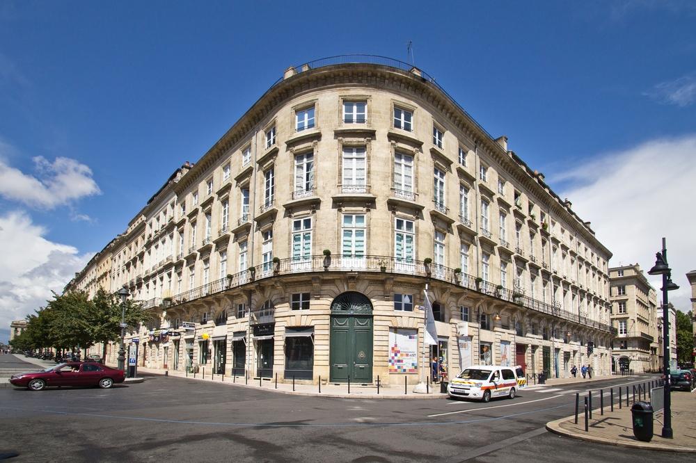 Reisebericht_Stadtreise_Bordeaux_32