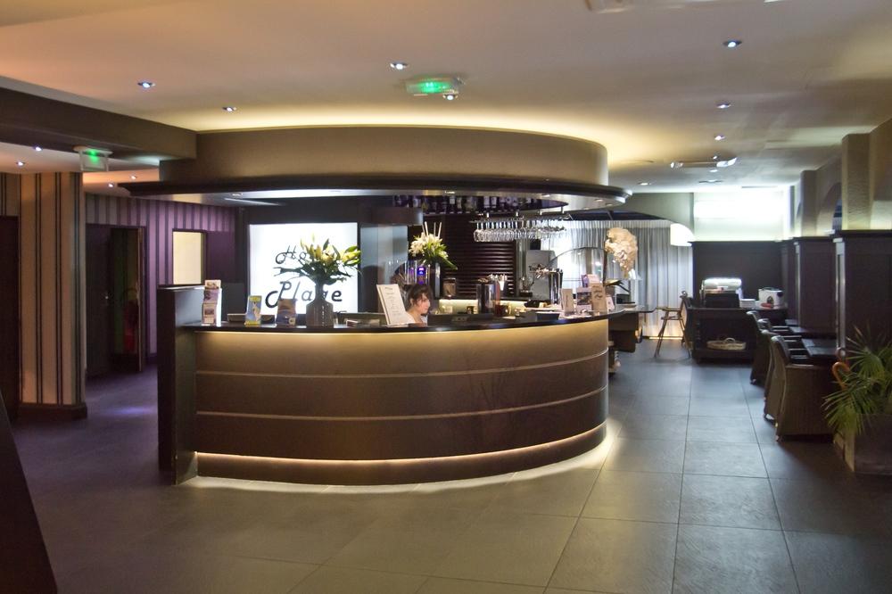 Hotel Arcachon
