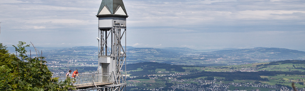 Unternehmen Löhle & Cie. aus Kloten