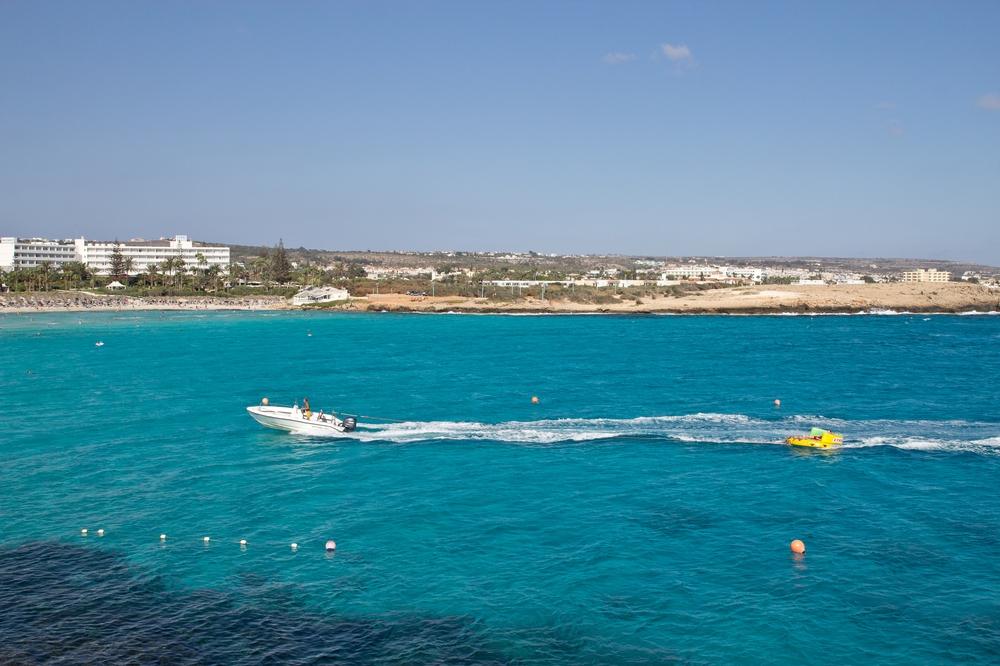 nissi_beach_bay_zypern_rundreise-55