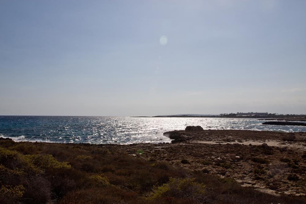 Zypern Roadtrip Rundreise