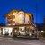 Hotel Concordia Livigno Italien Lombardei