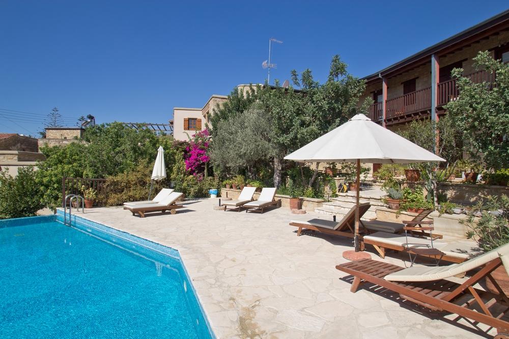 zypern_ferienwohnung_appartement_hinterland_05
