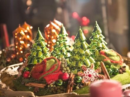 Weihnachtsmarkt St. Wolfgang Wolfgangsee