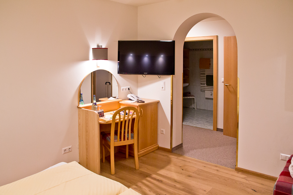 Hotel Schwaigerhof Schladming Rohrmoos