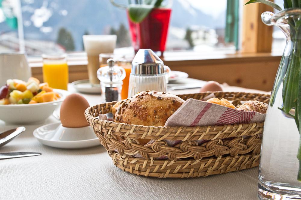 Hotel Schwaigerhof Rohrmoos Schladming