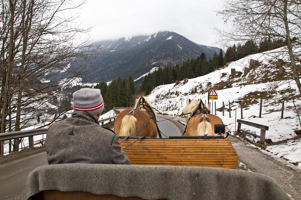 wellness_ski_schladming_dachstein_112