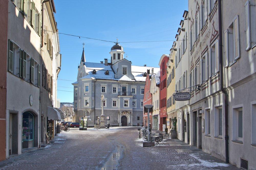Kronplatz_Sightseeing_Bruneck_27