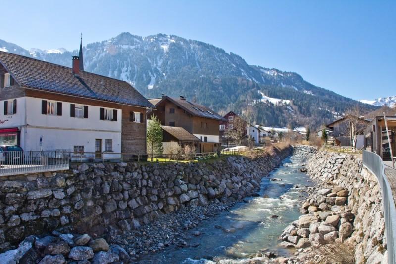 Hotel_Sonne_Lifestyle_Resort_Mellau_Vorarlberg_Wellness_07