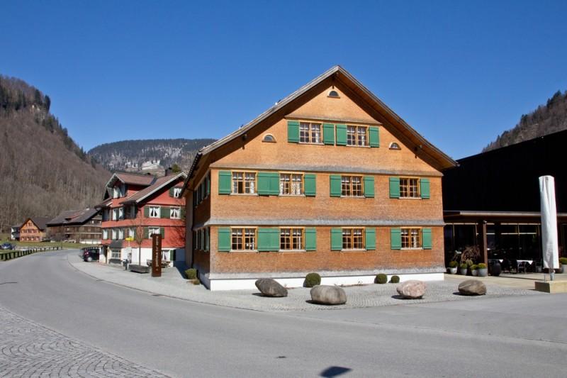 Hotel_Sonne_Lifestyle_Resort_Mellau_Vorarlberg_Wellness_08
