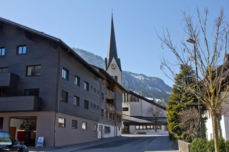Hotel_Sonne_Lifestyle_Resort_Mellau_Vorarlberg_Wellness_09