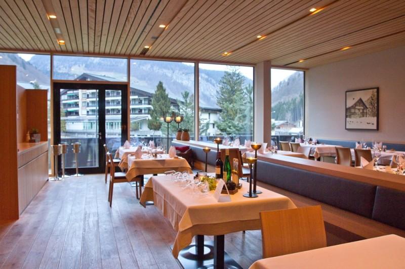 Hotel_Sonne_Lifestyle_Resort_Mellau_Vorarlberg_Wellness_13