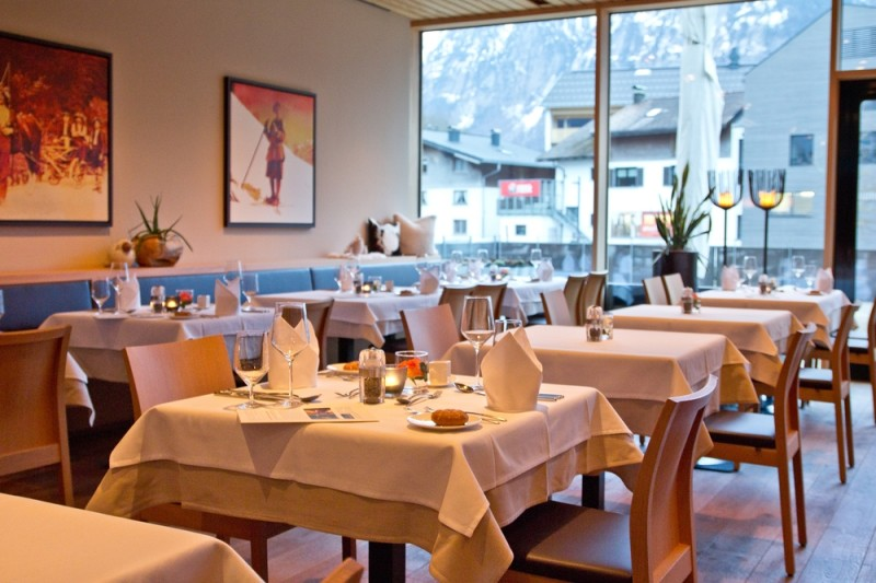 Hotel_Sonne_Lifestyle_Resort_Mellau_Vorarlberg_Wellness_14