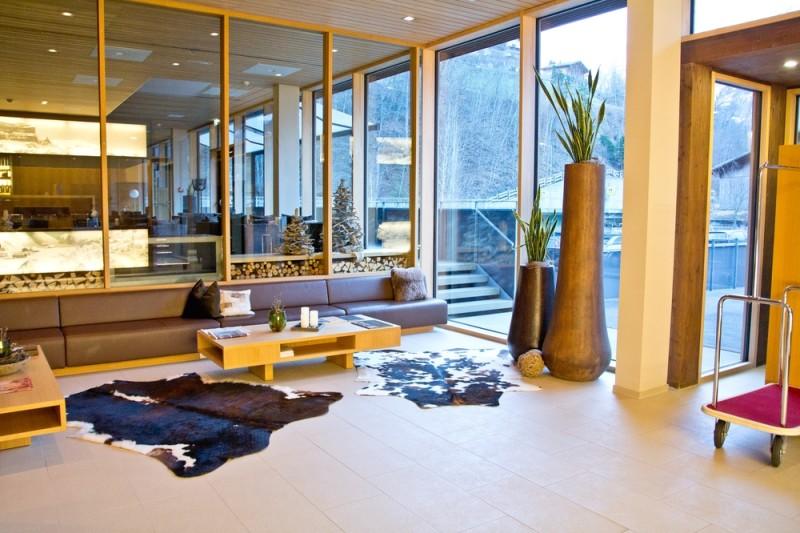 Hotel_Sonne_Lifestyle_Resort_Mellau_Vorarlberg_Wellness_16
