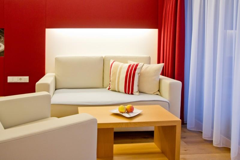 Hotel_Sonne_Lifestyle_Resort_Mellau_Vorarlberg_Wellness_Spa_Sauna_Pool_02