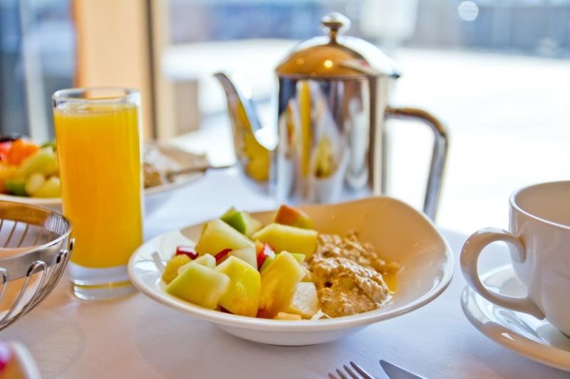 Hotel_Sonne_Lifestyle_Resort_Mellau_Vorarlberg_Wellness_Spa_Sauna_Pool_05