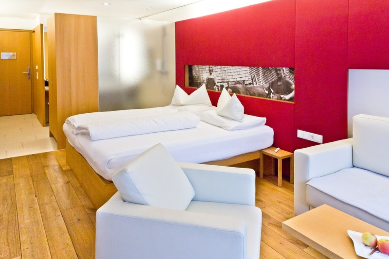 Hotel_Sonne_Lifestyle_Resort_Mellau_Vorarlberg_Wellness_Spa_Sauna_Pool_06